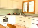 Sale House 6 rooms 180m² Monnetier-Mornex (74560) - Photo 3