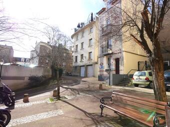 Location Appartement 2 pièces 50m² Saint-Cloud (92210) - Photo 1
