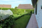Vente Maison 6 pièces 138m² Campigneulles-les-Petites (62170) - Photo 8