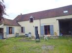 Vente Maison 5 pièces 160m² 4 KM EGREVILLE - Photo 1