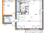 Vente Maison 5 pièces 129m² Bourg-Argental (42220) - Photo 4