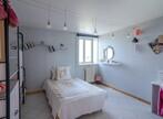 Vente Maison 6 pièces 130m² Pommiers (69480) - Photo 21