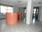 Vente Immeuble 18 pièces 250m² MONTELIMAR - Photo 3