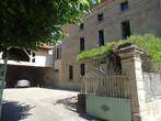 Vente Maison 6 pièces 133m² Charmes-sur-l'Herbasse (26260) - Photo 1