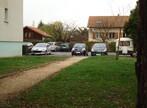 Location Appartement 2 pièces 41m² Saint-Martin-d'Hères (38400) - Photo 5