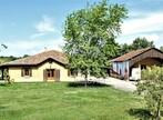 Sale House 7 rooms 150m² Samatan (32130) - Photo 2