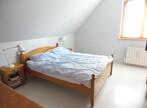 Location Maison 5 pièces 120m² Rixheim (68170) - Photo 5