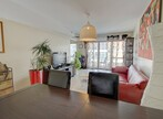 Vente Appartement 4 pièces 80m² Grenoble (38000) - Photo 13