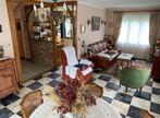 Vente Maison 5 pièces 150m² Poilly-lez-Gien (45500) - Photo 2