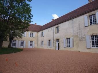 Location Appartement 3 pièces 100m² Brugheas (03700) - Photo 1