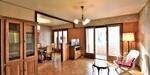 Vente Appartement 3 pièces 83m² Annemasse (74100) - Photo 1