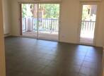 Renting Apartment 3 rooms 61m² Hossegor (40150) - Photo 2