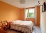 Vente Appartement 4 pièces 78m² Claix (38640) - Photo 6