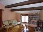 Sale House 10 rooms 315m² Chambonas (07140) - Photo 25