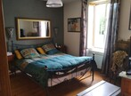 Sale House 6 rooms 130m² Vue (44640) - Photo 4