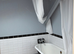 Location Appartement 2 pièces 43m² Orsay (91400) - Photo 7