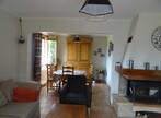 Vente Maison 5 pièces 117m² Vatteville-la-Rue (76940) - Photo 2