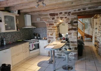 Sale House 4 rooms 115m² Froideterre (70200) - Photo 1