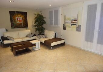 Vente Maison 4 pièces 101m² Ustaritz (64480) - photo