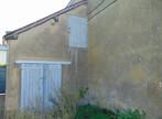 Vente Maison 9 pièces 150m² Château-la-Vallière (37330) - Photo 9