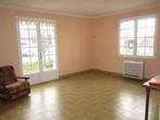 Vente Maison 6 pièces 175m² Ceaulmont (36200) - Photo 5