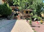 Vente Maison 7 pièces 155m² Gimont (32200) - Photo 4