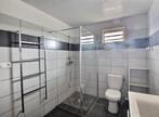 Location Appartement 2 pièces 55m² Cayenne (97300) - Photo 5