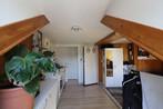 Sale Apartment 1 room 22m² Grenoble (38000) - Photo 6