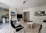 Vente Appartement 3 pièces 65m² Varces-Allières-et-Risset (38760) - Photo 7