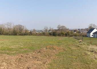 Sale Land 693m² Sorrus (62170) - Photo 1