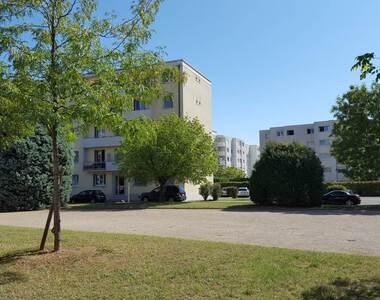 Location Appartement 3 pièces 58m² Saint-Priest (69800) - photo