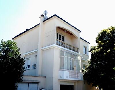 Vente Maison 7 pièces 150m² Feurs (42110) - Photo 12
