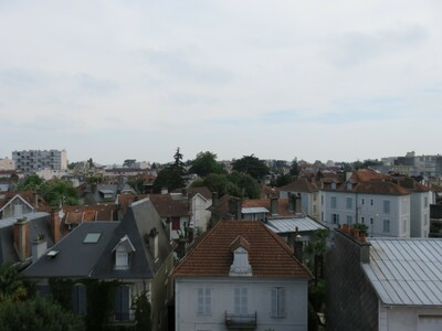 Location Appartement 2 pièces 38m² Pau (64000) - Photo 10
