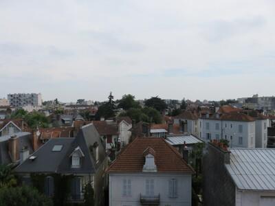 Location Appartement 2 pièces 38m² Pau (64000) - Photo 10