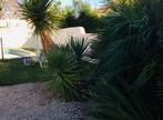 Vente Maison 5 pièces 110m² Mouguerre (64990) - Photo 21