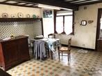 Sale House 6 rooms 87m² Beaurainville (62990) - Photo 3