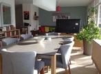 Location Appartement 4 pièces 136m² Chamalières (63400) - Photo 2