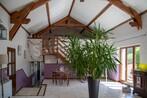 Vente Maison 5 pièces 200m² Bourgoin-Jallieu (38300) - Photo 7