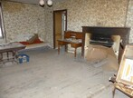 Vente Maison 10 pièces 250m² Bourgneuf (17220) - Photo 6