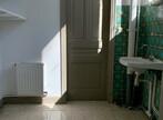 Location Appartement 3 pièces 93m² Montélimar (26200) - Photo 7