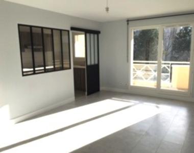 Location Appartement 2 pièces 50m² Annemasse (74100) - photo