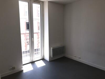 Location Appartement 3 pièces 59m² Saint-Étienne (42000) - Photo 6