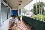 Vente Appartement 4 pièces 77m² Cayenne (97300) - Photo 17