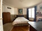 Vente Appartement 5 pièces 118m² Paris 10 (75010) - Photo 4