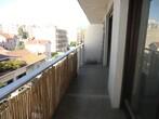 Location Appartement 3 pièces 64m² Grenoble (38100) - Photo 3