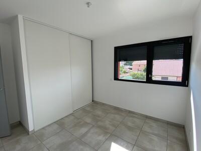 Location Appartement 3 pièces 67m² Savigneux (42600) - Photo 7