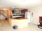 Vente Appartement 5 pièces 76m² Romans-sur-Isère (26100) - Photo 6