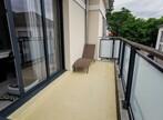 Vente Appartement 2 pièces 52m² Viarmes (95270) - Photo 2