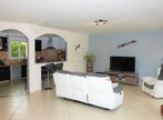 Sale House 6 rooms 140m² Rieumes (31370) - Photo 4