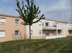 Vente Appartement 2 pièces 48m² Olonne-sur-Mer (85340) - Photo 5